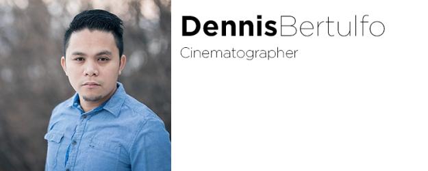 DennisProfilePic