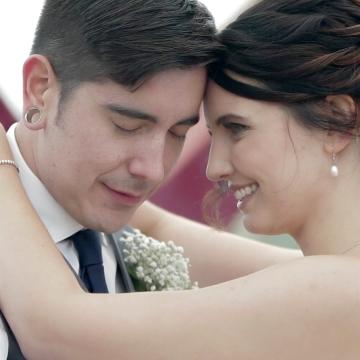 Nextepisode Calgary Wedding Videographers
