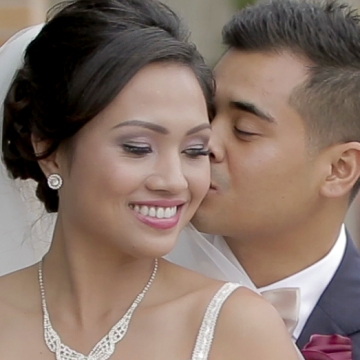 Nextepisode Calgary Wedding Videographers