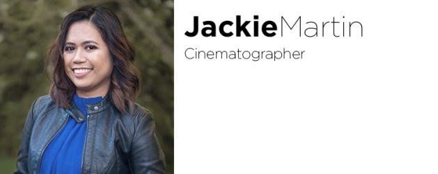 JackieProfilePic